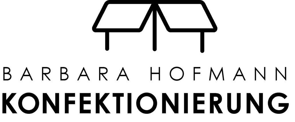 Lohn Konfektionierung Barbara Hofmann GmbH